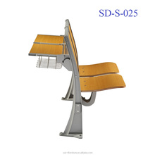 No.SD-S-025 Used school furniture for sale