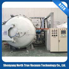 Top best quality making silicon carbide cold air duct silicon carbide sintering furnace