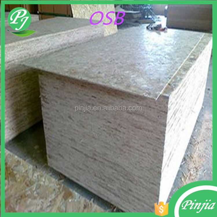 osb board/ cheap osb/ osb board price