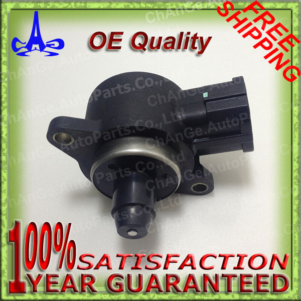 23781-4M500 Idle Air Control Valve for Almera <strong>N16</strong> QG18DE