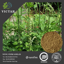 Best quality 100% natural black cohosh