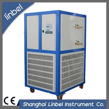 Chemical Equipment cooling ipl devices pump