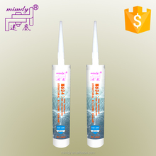 Neutral type silicone sealant glass multi purpose silicone sealant environment friendly silicone sealant