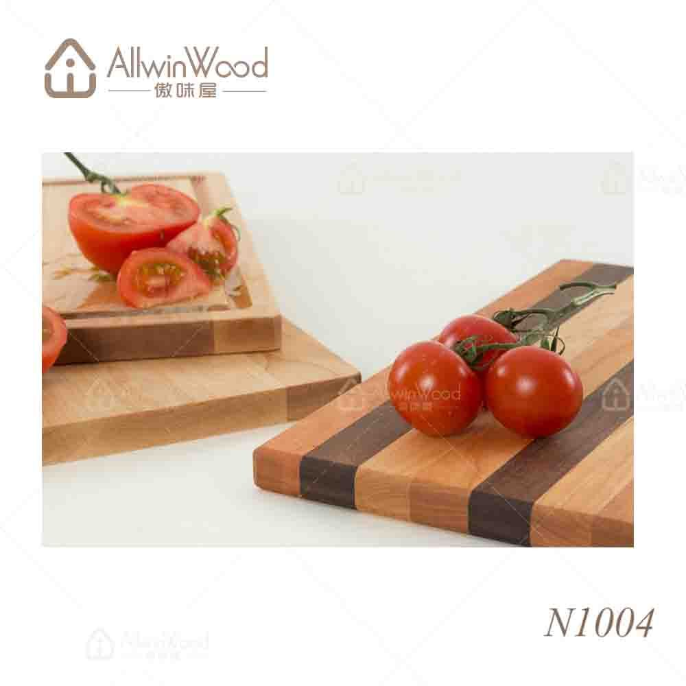 China Good pine wood finger joint board With Professional Technical Support