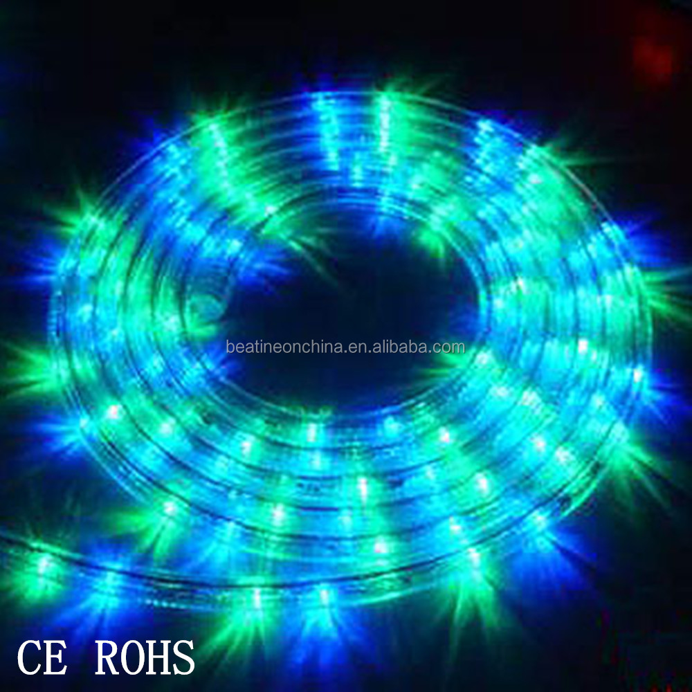 Chasing led rope lights light database light ideas chasing led rope lights chasing led rope lights suppliers and mozeypictures Choice Image