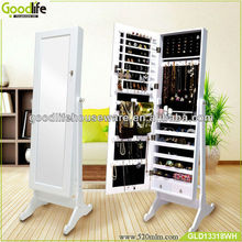 Classic Floor Standing cosmetics cabinet italian classic furniture from goodlife