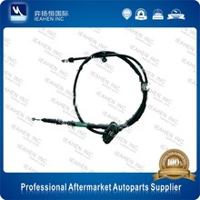 Replacement Parts Brake Cable-RH OE 13328133 For Cruze Models After-market