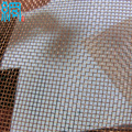 Copper Shielding Mesh For Faraday Cage