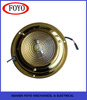 waterproof 12v led dome lights for sale