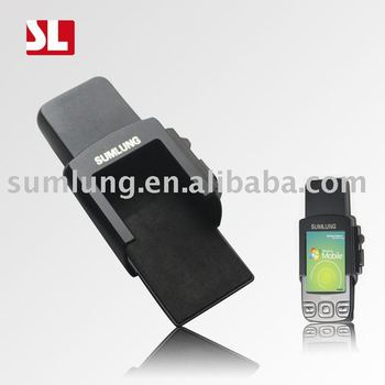 2D and 1D Wireless Handheld Image Barcode Scanner Sumlung SL-MS30D Bluetooth Wireless Barcode Reader Scanne.QR DataMatrix PDF417