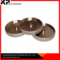 China supplier diamond tool resin/vitrified bond/electroplated abrasive diamond grinding wheel for glass 1 pieces