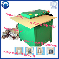 waste carton recycling machine,carton shredder machine,carton packaging filling machine