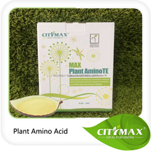 High Quality Trace Element Amino Acid Chelate powder fertilizer
