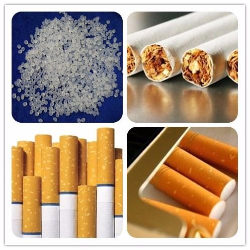 Hot sale hot melt cigarette filter tipping adhesives