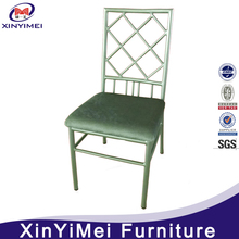 grossiste fabriquant de chaise napoleon acheter les meilleurs fabriquant de chaise napoleon lots. Black Bedroom Furniture Sets. Home Design Ideas