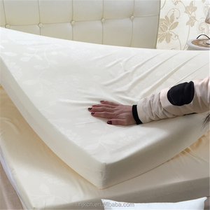 China Best Quality Memory Foam Mattress Bed,High Quality Bed Mattress,Foam Mattress