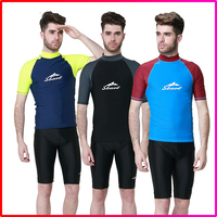 Factory Wholesale Neoprene Adult Anti-UV Swimming Diving Surf Suit , Wet suit with High Quality