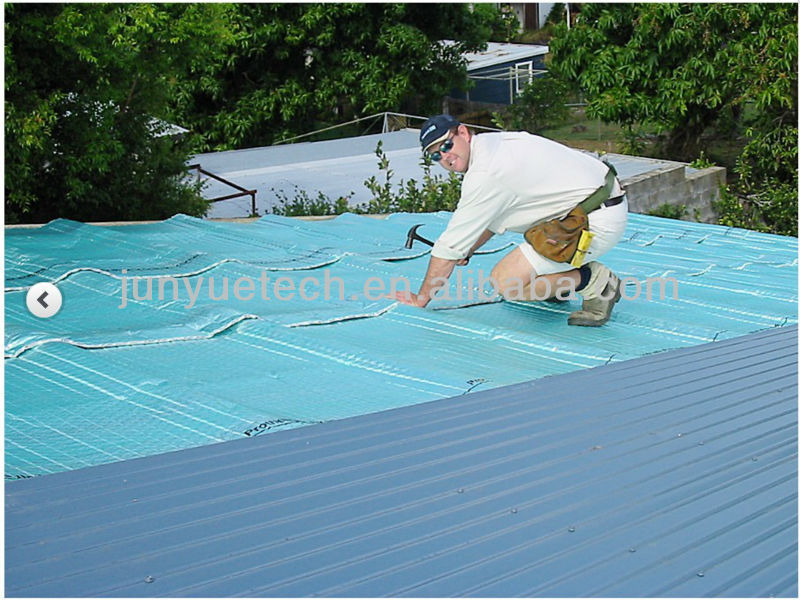 Thermalcell Insulation Thermofoil insulation heat shield header pipe wrap Radiant heat Heat Insulators Thermal Barriers