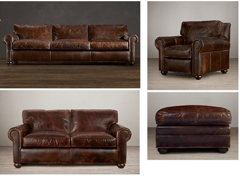 fabrik preis luxus wohnm bel moderne ledersofa. Black Bedroom Furniture Sets. Home Design Ideas
