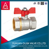 hydraulic control valve 2 inch water valve for irrigation