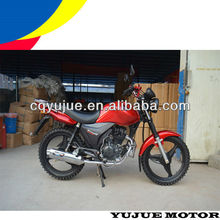 Hot Sale 125cc Motocycle From China
