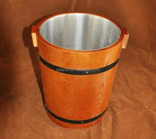 Ice-Barrel-Coolers-Wine-Coolers-Wooden-Ice.jpg_220x220.jpg