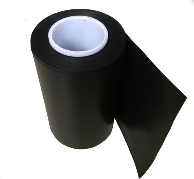 Direct Buy China Anti-Static Pe Stretch <strong>Film</strong> With Different Specifications