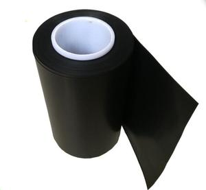 Direct Buy China Anti-Static Pe Stretch Film With Different Specifications