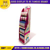 MX-SM259 wood material air freshener display stand and cabinet