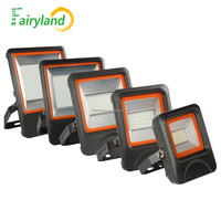 Factory wholesale waterproof IP66 200 watt led flood light,color changing outdoor led flood light