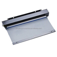 customized machine roll up protective cover