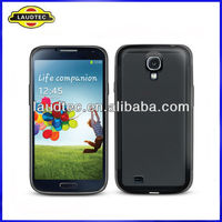 Silicon Soft TPU Case For Samsung Galaxy S4,For Samsung Galaxy S4 Gel Case China Manufacturer