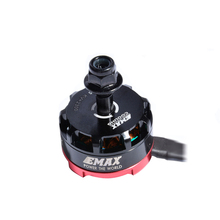 4pcs EMAX RS2205S 2300KV Racing Edition Brushess Motor 3-4S for mini rc drone