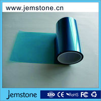 Hot!!!Cellulose acetate pet film with good price