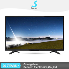 Cost-effective 24 inch led lcd tv in Ethiopia OEM accepted