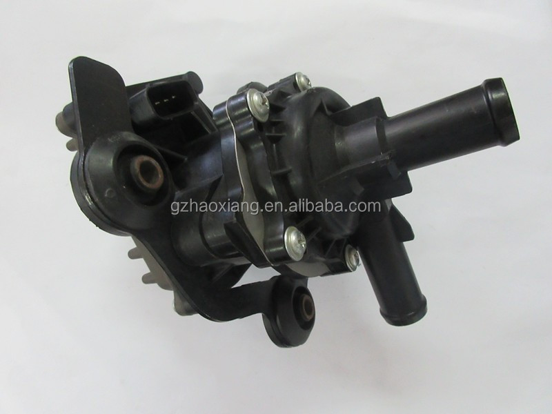 Good Quality Inverter Water Pump For Auto G9020-33010