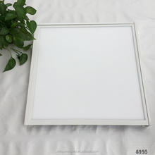 Surface mounted ceiling light led Panel Lights Item Type 600 x 600mm