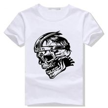 New arrival hot topic Specialized in t-shirt 15 years custom tee shirt knots with individual design