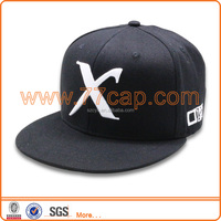 fitted cap baseball
