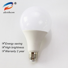 Energy saving lamp 3w 5w 7w 9w e27 12 watt new a60 led light bulb