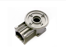 High Quality OEM Customized Generator shell die casting
