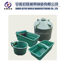 OEM custom rotational molding pet products