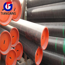 Professional ASTM A 210 A1 Seamless steel pipe with great price