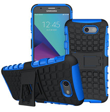 Hot items shenzhen factory price mobile phone accessories for samsung j7 2017 j7 v perx case