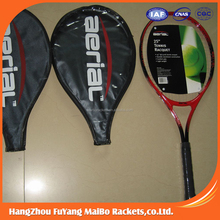 "Children Aluminium Racket ""Tennis"