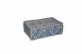 8 grids storage box