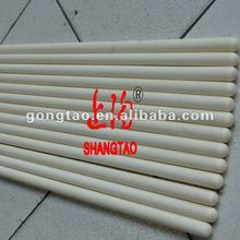 Ceramic Furnace Pipe