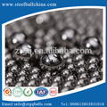 Economic and Efficient stainless steel ball g10-g1000 with cheapest price