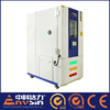 Laboratory big volume artificial climate test apparatus for rubber industries