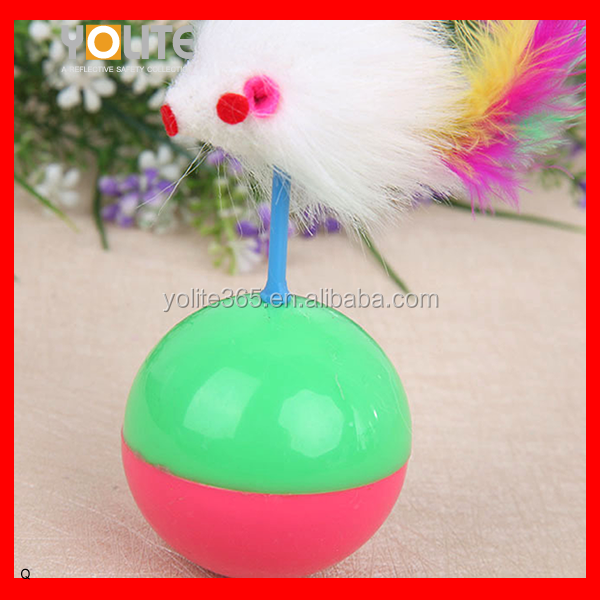 Best Selling Premium china pet supplies cat toy